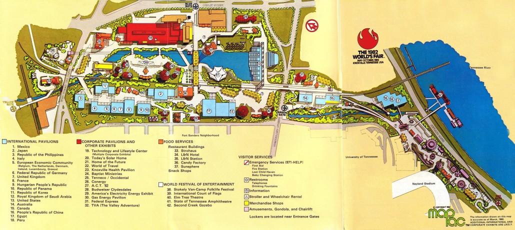 1982-map