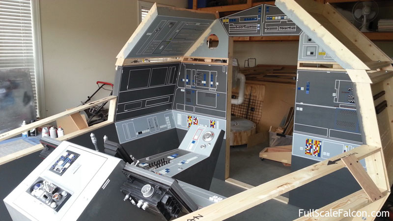 Chris-Lee-Full-Scale-Falcon-Cockpit-1