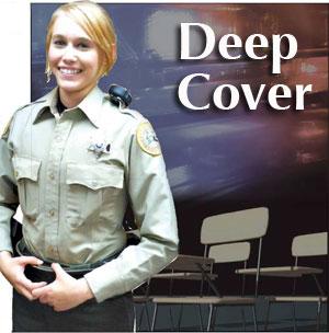 DeepCover031413