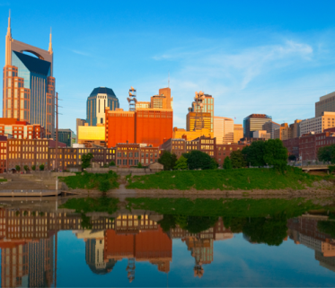 Nashville-Header-Image-373x321