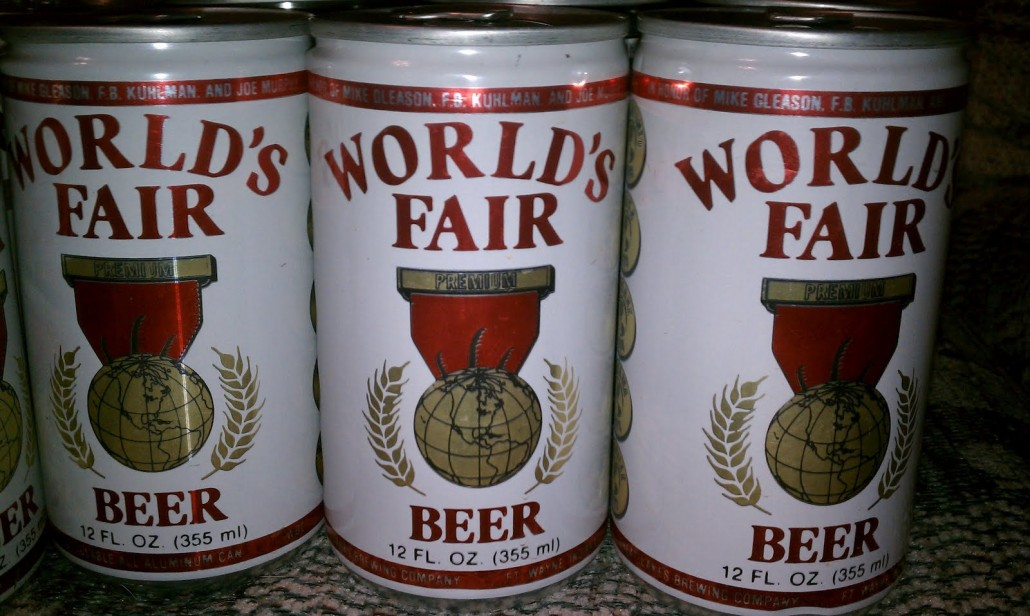 WorldsFairBeerClose