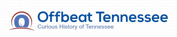 OffBeat Tennessee