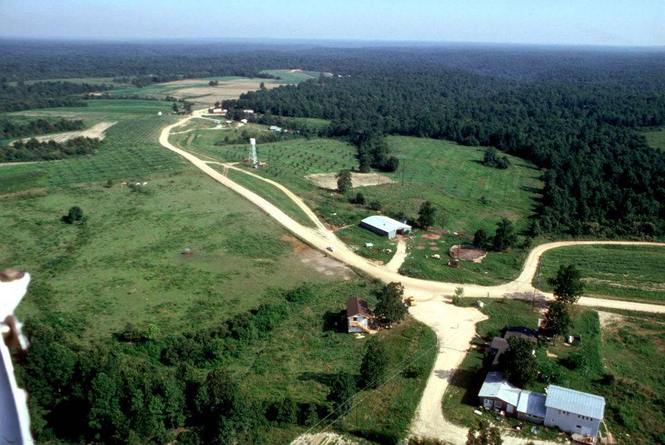 the-farm-2