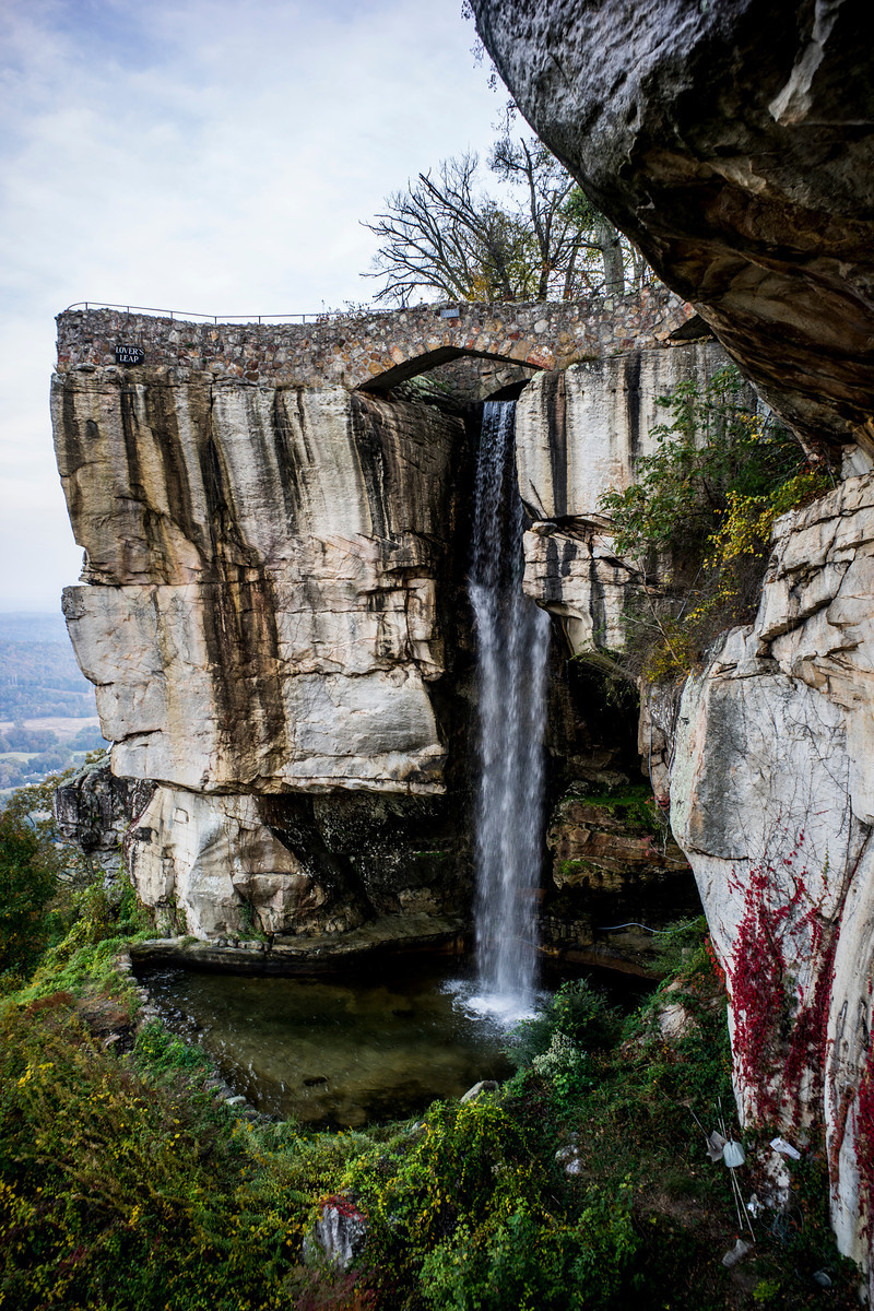 High_Falls_at_Rock_City