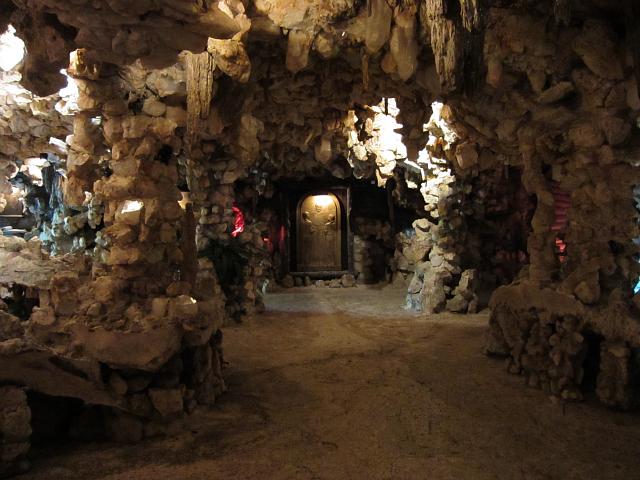 crystalcave08