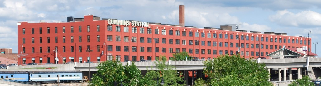 CumminsStationNashville
