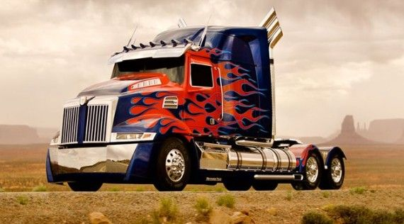 Transformers-4-New-Optimus-Prime-Truck-Design-570x316