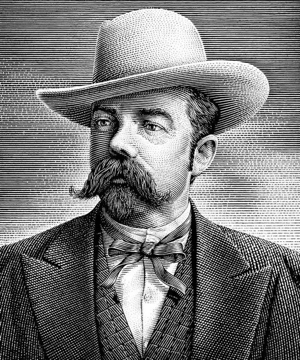jack-daniels-portrait